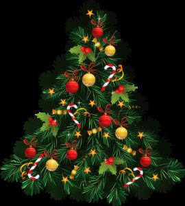 christmas_png3740